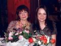 Семейный альбом Евдокимовых 5