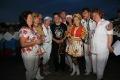 Фоторепортаж Комсомольской правды из Верх-Обского 12