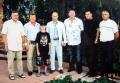 С Путиным в 2003-м