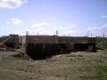 Строительство Храма 3