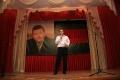 Фоторепортаж ''Комсомольской правды'' 4