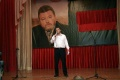 Фоторепортаж ''Комсомольской правды'' 7