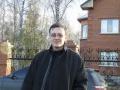 Верх-Обское 2006 3
