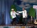 Волгоград - 2009 7