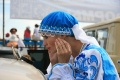 Репортаж ''Комсомольской правды'' 13