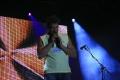 Верх-Обское --- 2008 8