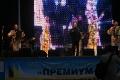 Фестиваль Евдокимова 4