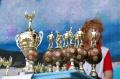 Награды ждут победителей