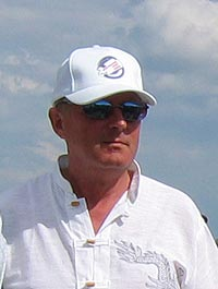 Виктор Сурков