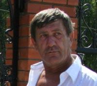 Сергей Никитенко (Бугаенко)