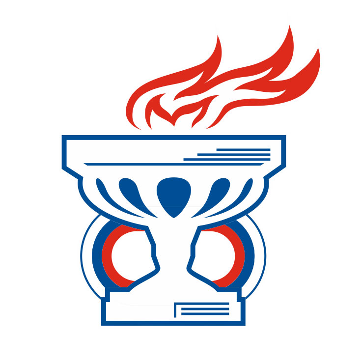 Логотип Фестиваля Земляки