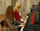 Фото с сайта www.trk-rif.ru