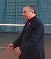 Николай Михайлович Харитонов
