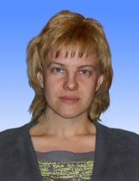 Главный редактор evdokimov.ru Светлана Скаредова