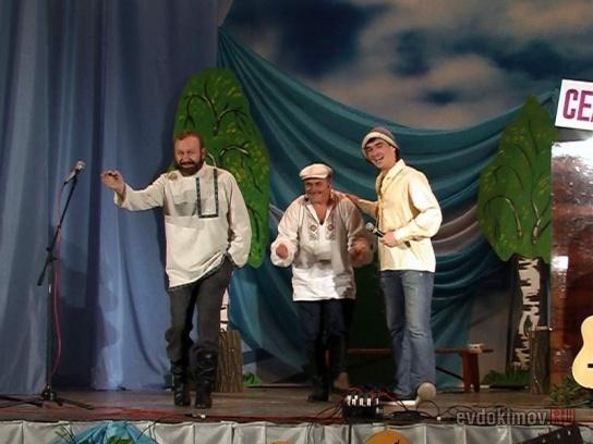 Волгоград - 2009 23